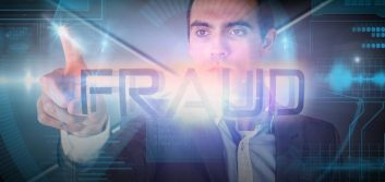 Credit Union Tech Time: Stopping new account fraud before it starts