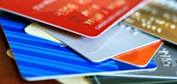 Managing credit card delinquency in times of consumer angst