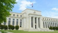 CUNA brings Faster Payments Task Force concerns to Fed
