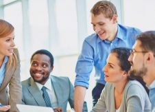Employee experience is just as critical as consumer experience