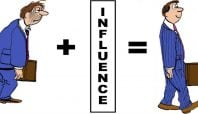 What's your influence style?