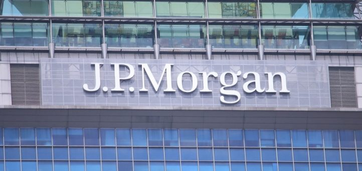 JP Morgan is rolling out the first US bank-backed cryptocurrency to transform payments business