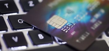 EMV gaining speed for U.S. ATMs