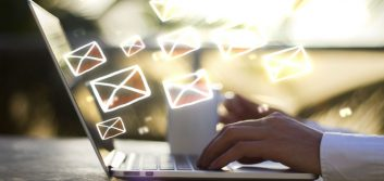 3 easy ways to make your emails stand out