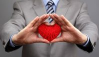 Credit unions and prepaid cards: A match made in relationship heaven
