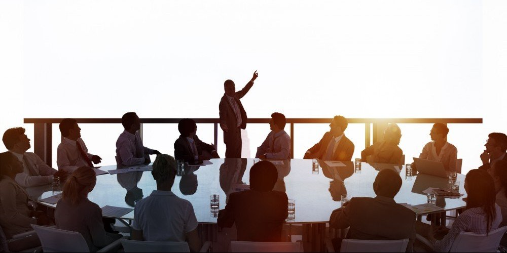 How HR leaders can win a seat at the table CUInsight