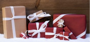 "Prepare your members for the holiday ""spending"" season"
