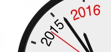 Eight trends that will impact credit unions in 2016