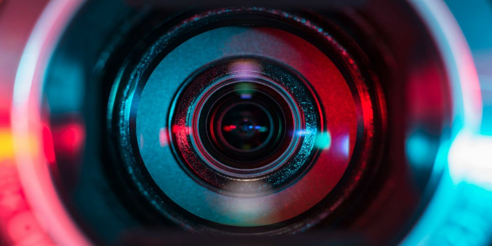 Inside marketing: Video technology on a budget - CUInsight