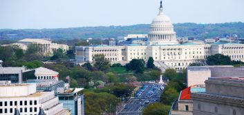10 things to do in Washington D.C. at #CUNAGAC 2016