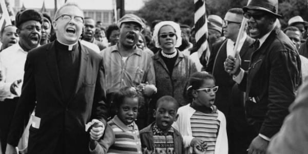 dr. martin luther king jr leadership qualities 8 quotations on leadership from rev dr martin honoring the civil rights legacy of rev dr martin luther king, jr have these traits and qualities.