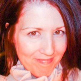 Amanda Ray