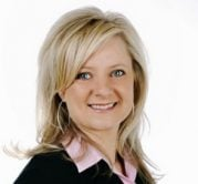 Karen Townsend