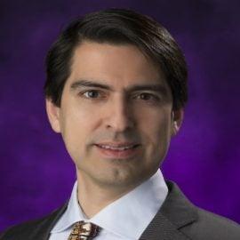 Andre Herrera