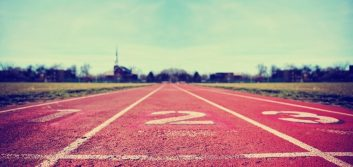 3 tips to get your brand back on track