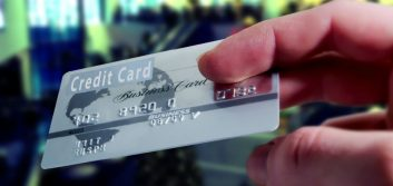 4 tips for extending cardholder credit (and why a proactive approach works)