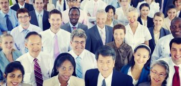Diversity & Inclusion – Why credit unions should care