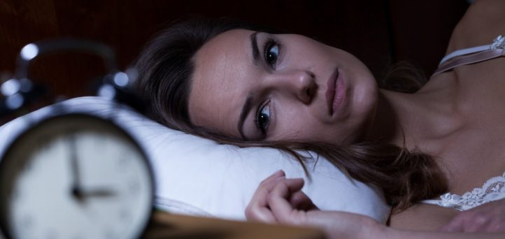 Top 4 challenges keeping managers up at night