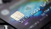 Shopping in-store during the holidays? Use a chip card to prevent card fraud