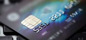 Make credit card magic in 2017