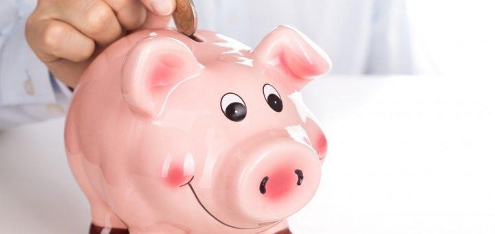 Lending Perspectives: How will you fund future loans?