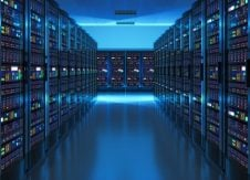 The cost of building a data warehouse for an analytics platform