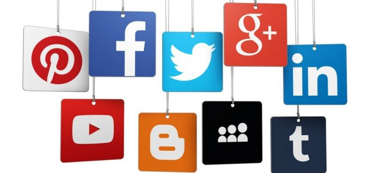Top ten best places to find social media content for credit unions