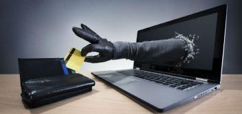 Plastic card fraud: The best defense tactics to minimize losses