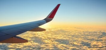 Airline fares: the best times to buy