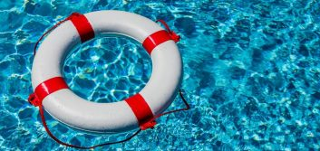 3 big reasons not to install a pool