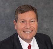 Bill Prichard