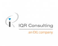 IQR Consulting