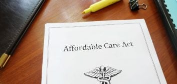 How healthcare exchanges affect your credit union