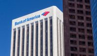 Does voiding of Bank of America settlement ruling impact credit unions?
