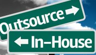To hire or to outsource – a compliance consideration