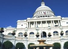 Reps. Waters and Brady join NAFCU Congressional Caucus lineup