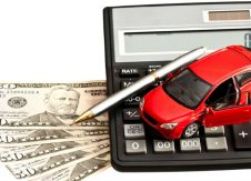 3 ways to better market your auto loans