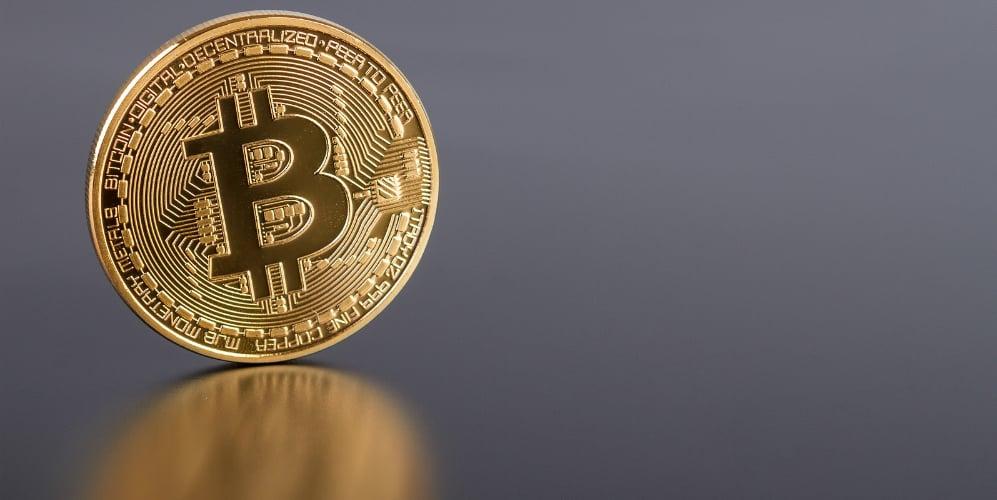 bitcoin credit union)