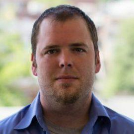 Matt Steffy