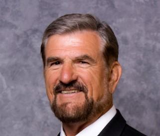 Mike Hales
