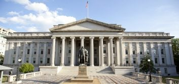 NAFCU at Treasury to talk CDFI Fund