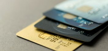 Your credit card conversion survival guide