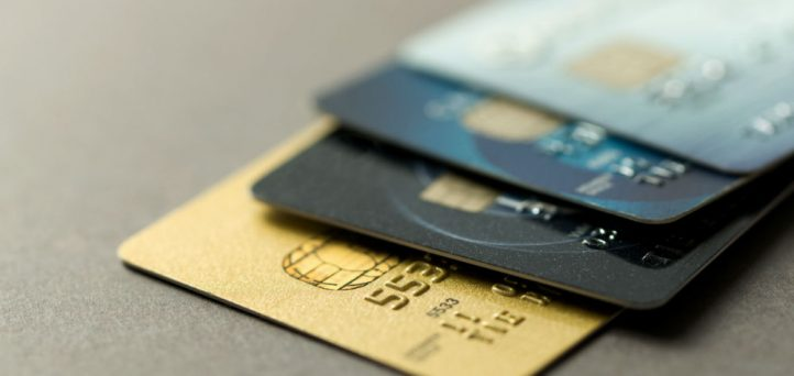 Credit card balances expand through 2018