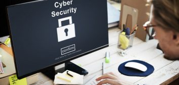 Credit union cyber security begins with you