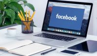 5 Facebook mistakes to avoid