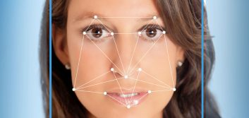 Diebold & Samsung unveil face-based ATM technology