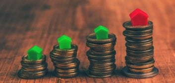 How to get your share of this year's mortgage market