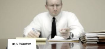 Prepare for new IRA reporting requirement