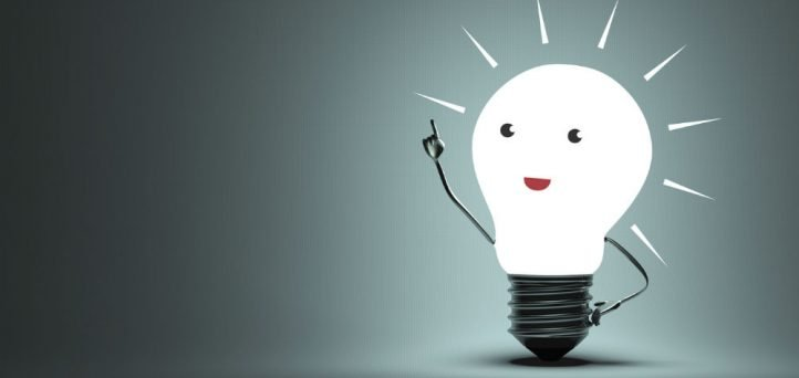 Change your CU's approach to innovation through empathy