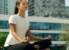 HR Answers: Increase workplace wellness to decrease workplace violence